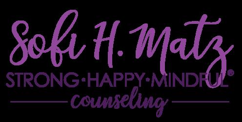 SHM Counseling